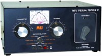 MFJ-989D - ANTENNA TUNER, 1.8-30 MHZ, LEGAL POWER - Zoom